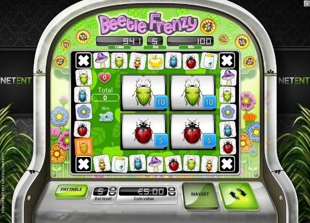 10 no deposit mobile casino