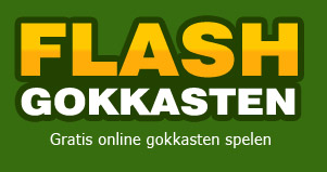 Flash Gokkasten